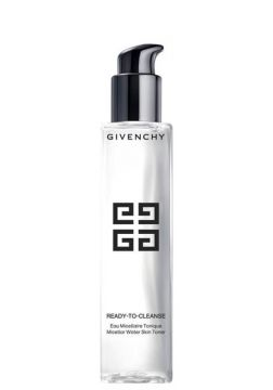Givenchy Ready-to-cleanse Micellar Water Skin             -