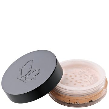 Vult Make Up Hd             - Pó Iluminador Natural 9g