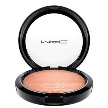 M·a·c Extra Dimension Skinfinish Superb             - Pó Ilu