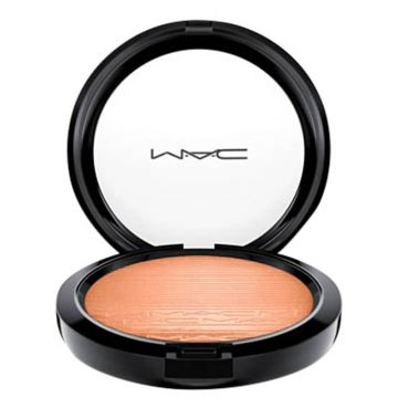 M·a·c Extra Dimension Skinfinish Glow With It             -