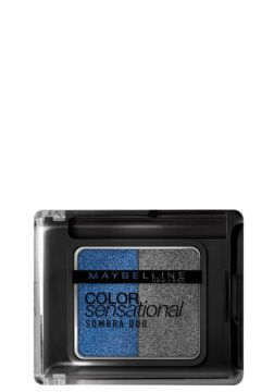 Maybelline Color Sensational Duo Do Poder             - Somb