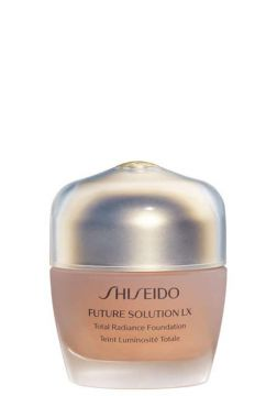 Shiseido Future Solution Lx Total Radiance Fps 15 Neutral 2