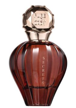 Pure Luck Lady Secrets Coscentra Eau De Parfum             -
