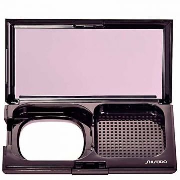 Shiseido Advanced Hydro-liquid Compact             - Estojo
