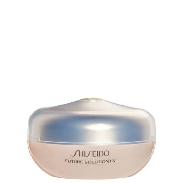 Shiseido Future Solution Lx Total Radiance             - Pó