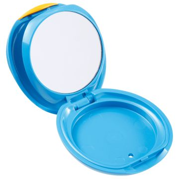 Shiseido Sun Care Uv Protective Case             - Estojo Pa