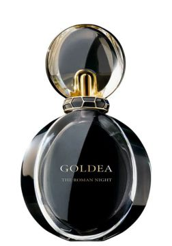 Goldea The Roman Night Bvlgari Eau De Parfum             - P