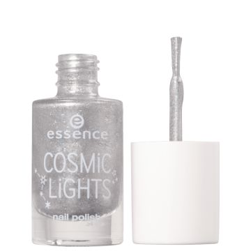 Essence Cosmic Lights 01 Welcome To The Universe  - Esmalte