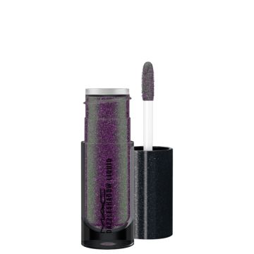 M·a·c Dazzleshadow Liquid Panthertized - Sombra Líquida 4,6g