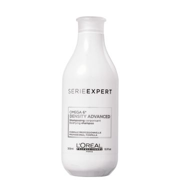 Loréal Professionnel Density Advanced - Shampoo 300ml