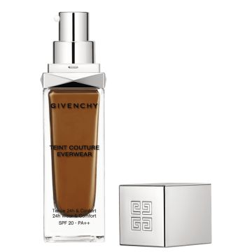 Givenchy Teint Couture Everwear Y400 - Base Líquida 30ml