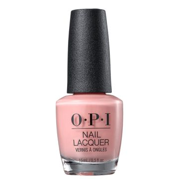 Opi Youve Got Nata On Me - Esmalte Cremoso 15ml