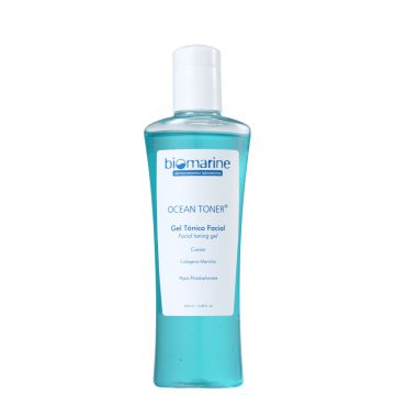 Biomarine Ocean - Tônico Facial 200ml