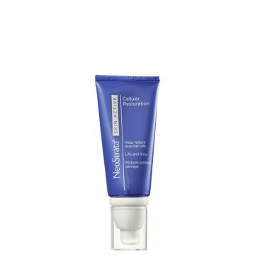Neostrata Skin Active Cellular Restoration - Creme Anti-idad