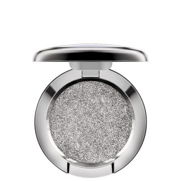 M·a·c Shiny Pretty Things Just Chilling - Sombra Glitter 1,3