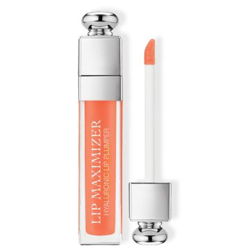 Dior Lip Maximizer 004 Coral Gloss - Gloss Labial 6ml