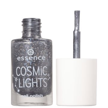 Essence Cosmic Lights 05 Up To The Sky - Esmalte Metálico 8m