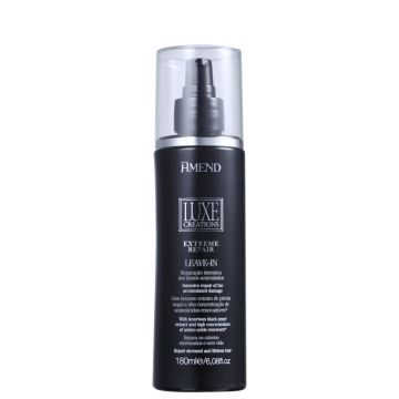 Amend Luxe Creations Extreme Repair - Leave-in 180ml