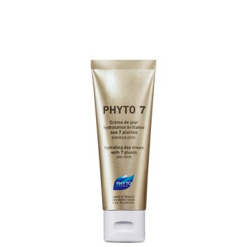 Phyto 7 - Leave-in 50ml