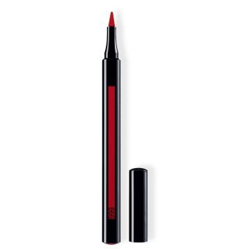 Dior Rouge Ink 999 - Delineador Labial 1,1ml