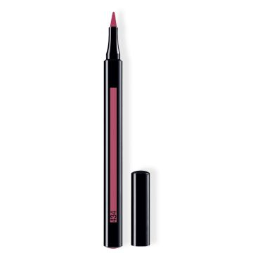Dior Rouge Ink 434 Promenade - Delineador Labial 1,1ml