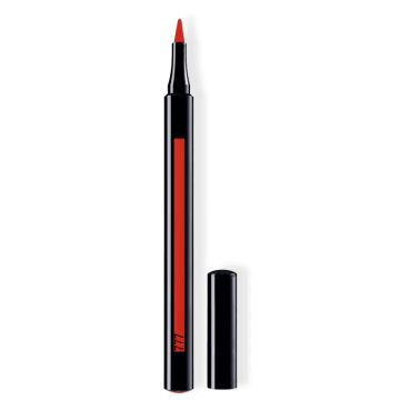 Dior Rouge Ink 777 Star - Delineador Labial 1,1ml