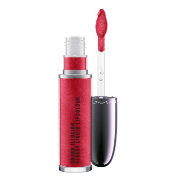 M·a·c Grand Illusion Glossy Its Just Candy - Gloss Labial 5m