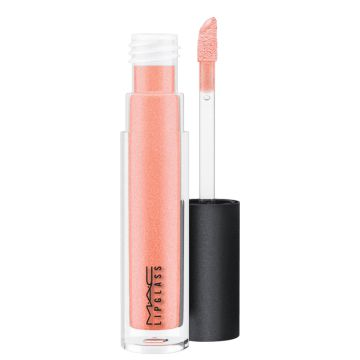 M·a·c Galactic Lipglass Mistic Powers - Gloss Labial 3,1ml