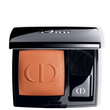 Dior Diorskin Rouge 643 Stand Out - Blush Cintilante 6,7g