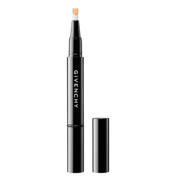 Givenchy Mister Instant N2 Beige - Corretivo Em Caneta 1,6ml