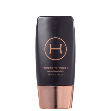 Hot Makeup Absolute Touch At55- Base Líquida 29ml