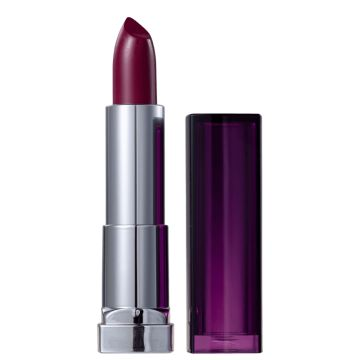Maybelline Color Sensational Made For All Ameixa Para Mim- B