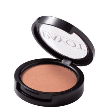 Payot Intensite- Blush 5g