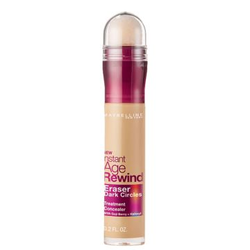 Maybelline Instant Age Rewind Eraser Dark Circles 110 Light-