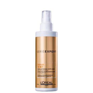 Loréal Professionnel Serie Expert Absolut Repair Gold Quinoa