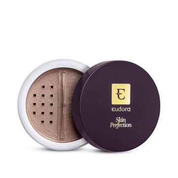 Iluminador Facial Skin Perfection 5g - Eudora