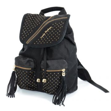 Mochila TN Tablet 10 Lovely Madness Preto - 13052