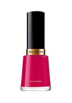 Esmalte Revlon 270 Cherries in the Snow