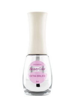 Extra Brilho Beauty Color