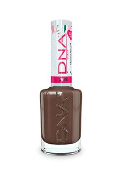 Esmalte DNA Italy Charme Natural