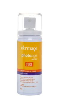 Photoage Antiox - Color Fps 60 - Dermage