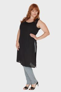 Max Tshirt Vigorous Plus Size