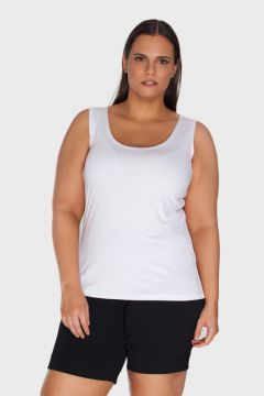Regata Viscolycra Plus Size