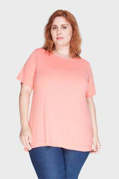Blusa Marcela Plus Size