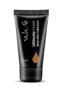 Base Liquida Ultimate Finish cor 07 - 26ml - Vult » FACE