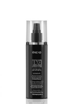 Leave-in Luxe Creations Extreme Treatment 180ml - Amend