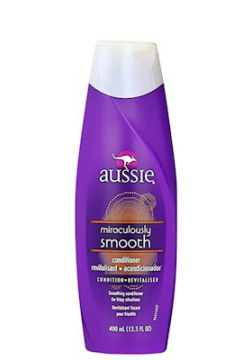 Condicionador Moist Conditioner 400ml - Aussie
