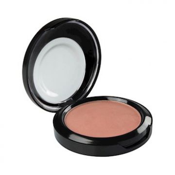 Blush Compacto 05 - Max Love