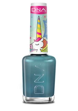 Esmalte Perolado Encanco 10ml - DNA ITALY