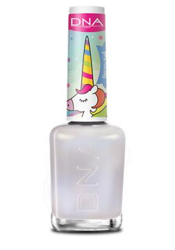Esmalte Perolado Fantasia 10ml - DNA ITALY